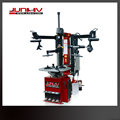 JUNHV JH-906A used tyre changer machine for sale
