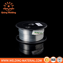 High quality aluminum welding wire rods OEM