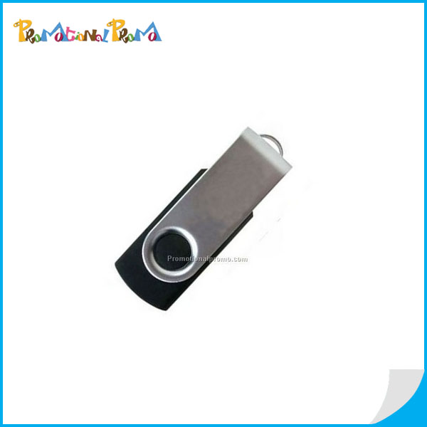 8GB USB Flash Drive Flash Memory Stick With Custom Logo