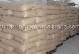 Histamine dihydrochloride cas no. /number 56-92-8 powder Manufacturer