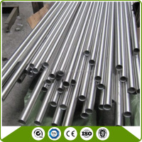competitive price stainless steel 316 / 201 / 304 ss pipe tube list