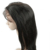 100% swiss full lace human hair wigs for black women
