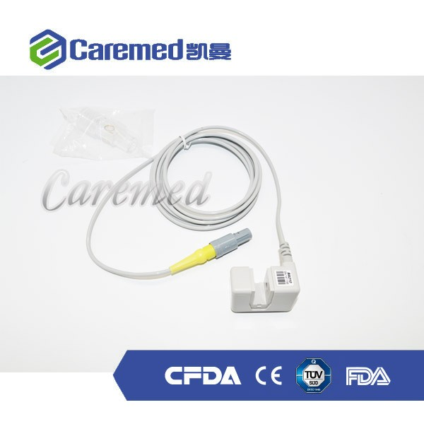 High Quality Mainstream EtCO2 Monitoring CO2 Sensor Module