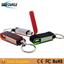 New products 2016 latest models pen drives