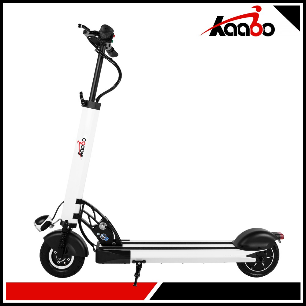 8inch Cheapest High Power Japanese Electric Scooter Cheap