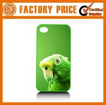 2015 Wholesale Cell Phone Case Custom Printed Plastic Phone Case