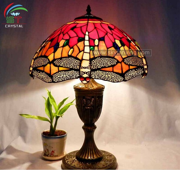 sale tiffany table lamp buy tiffany table lamp tiffany lamp hot sale. Black Bedroom Furniture Sets. Home Design Ideas