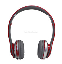 2017 newest wireless sport Bluetooth headphones, Stereo Headphones many color logo printing