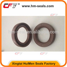 DOUBLE LIPS ONE SPRING TC OIL SEAL