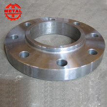 high quality black steel aluminum pipe fitting floor flanges