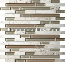 Crystal mix mosaic tile for onyx mosaic general bathroom products corp japanese tiles