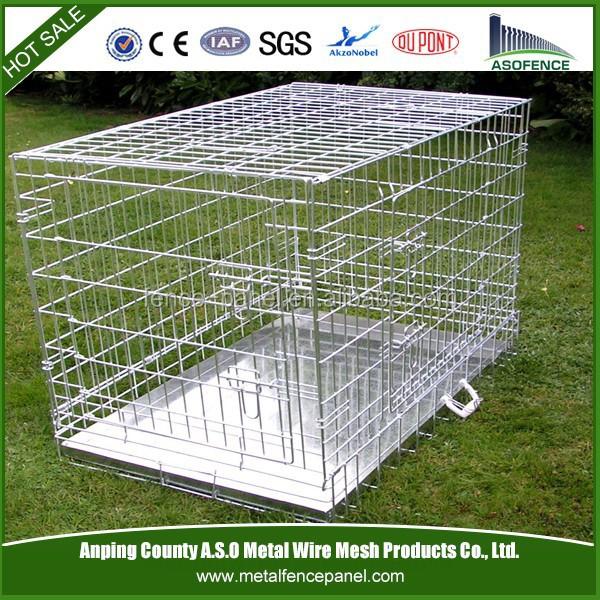 grossiste cage pour caille a vendre acheter les meilleurs. Black Bedroom Furniture Sets. Home Design Ideas