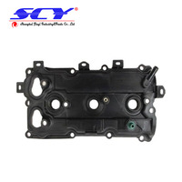 Auto Spare Parts Made In China Suitable for NISSAN Valve Cover OE 132649N00A 13264-9N00A
