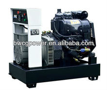 Low Price! 20kva/16kw HHO Electricity Generator for Homes Trucks