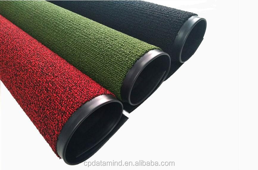 roll up rubber mat best anti slip and dust clean can be rugs carpets