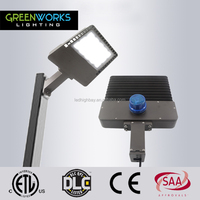 Energy Saving Waterproof Outdoor IP65 100W