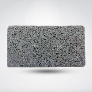 Hot Sale Griddle Bricks With High Density