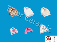 High Performance Ceramic Chip Cutter For Textile Machinery