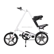 "Alibaba china wholesale 18"" boys bike /folding bicycle for kids/cheap adults bicycle"