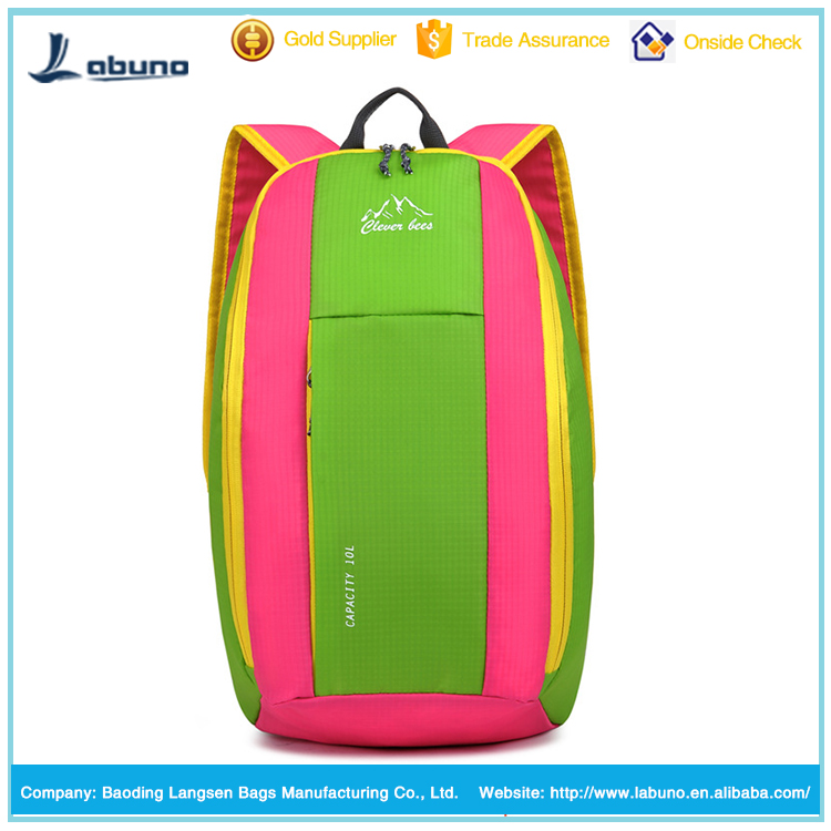 School backpacks for university students cheap cute backpacks for college girls