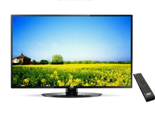 24 inch LCD LED Wholesale Cheap Chinese smart TV sets Manufacturer