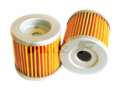 5YP-E3440-00 motorcycle oil filter,scooter oil filter,scooter engine parts