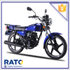 China wholesale CG 125cc street motorcycle for sale