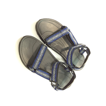 Hot sale Factory Directly brand sports sandals fancy