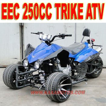 2 Wheel Scooter Hoverboard in addition Street Legal Three Wheel Motorized Scooter also Motorcycles Three Wheel Scooter Car besides Bluetooth Electric Scooter Hoverboard furthermore Two Wheel Electric Scooter. on 3 wheel scooters 250cc