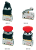 /product-detail/orgaz-gas-equipments-aqua-valve-for-water-bottle-sumitomo-solenoid-valve-60189347616.html