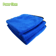 Power Clean Superior compress towel ,microfiber terry cloth 80%PE,20% PA