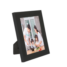 New HD 960P digital photo frame picture frame mini camera 1280x960 hidden camera MC31