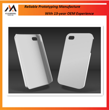 China cheap beautiful phone case manufacturer/best selling phone case prototype/phone case mould design