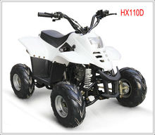 110CC CHINESE CHEAP ATV FOR KIDS HX110D