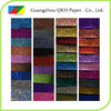 Direct manufacturer white origami paper