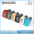 Hot sell 5V 6.6A 3 ports usb car charge