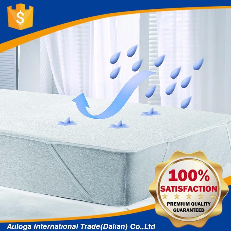 New Design Lamination Waterproof Mattress Protector With Great Price - Buy Lamination Waterproof ...