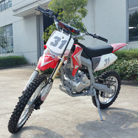 dirt bike for sale cheap(SHDB-021 )