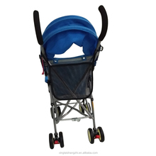 low price outdoor portable footrest baby jogger city mini