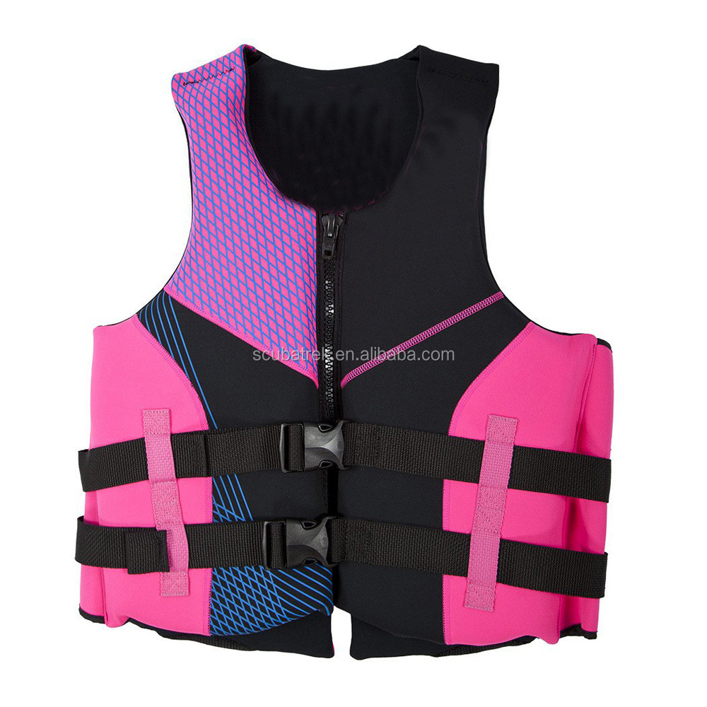 life jacket 3d model floating vest inflatable life jacket swim buoy floating vests inflatable buoy kitesurf waterski swimsuit