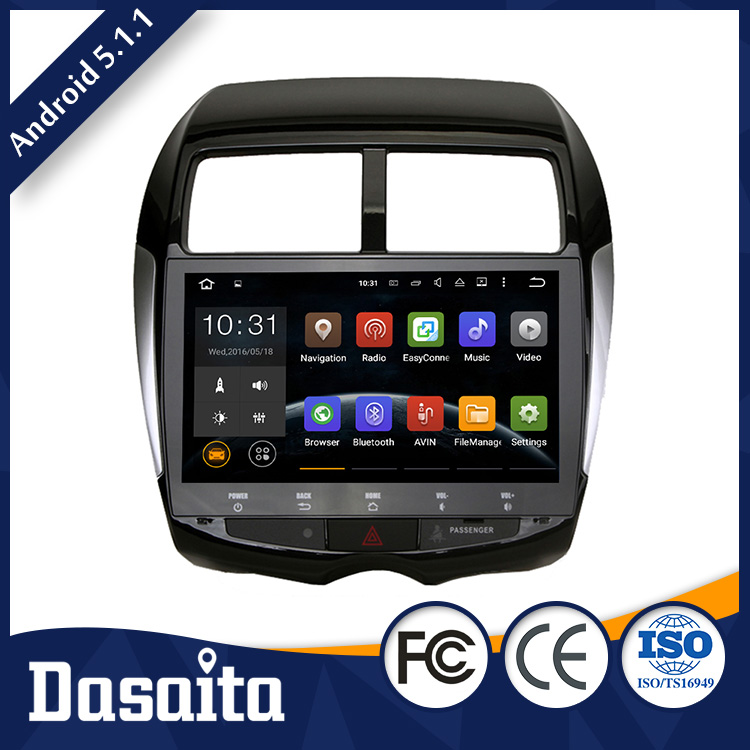 android car dvd player for citroen c4 2 din gps pc wifi 3g wifi