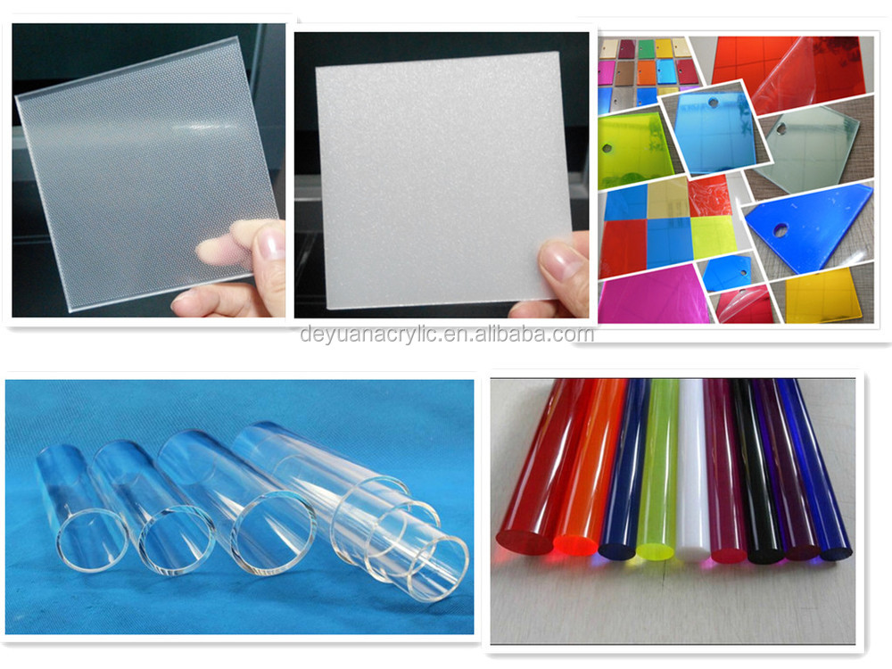 High quality PS SHEET of polystyrene material ps