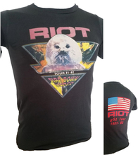 Customized Printed Promotion t-shirt manufacturers in usa