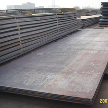 high quality mild steel plate carbon steel sheet prices per kg