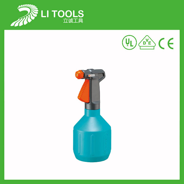 mini mist spray machine
