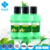 Factory bulk antiseptic liquid mouth wash