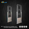 RFID Security HF Anti-theft Gate