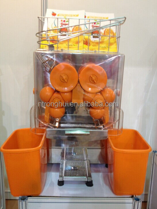 jlss power juicer deluxe
