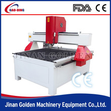 1200*1200mm 3d woodworking machine/woodworking cnc router