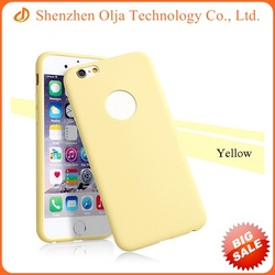 Wholesale phone case for iPhone 5 soft TPU jelly case